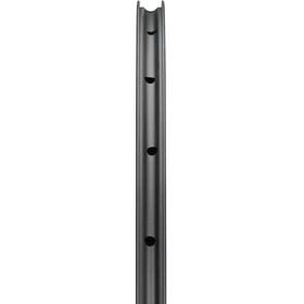 "NEWMEN Evolution SL R.25 - Jante - 29"" noir"